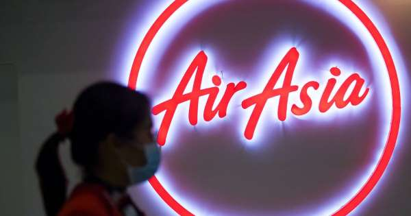 Airline AirAsia's future in 'significant doubt'