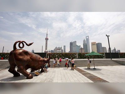 China mulls new bourse to lure overseas-listed firms